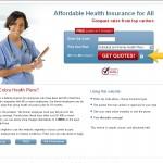 Cobra Health Care