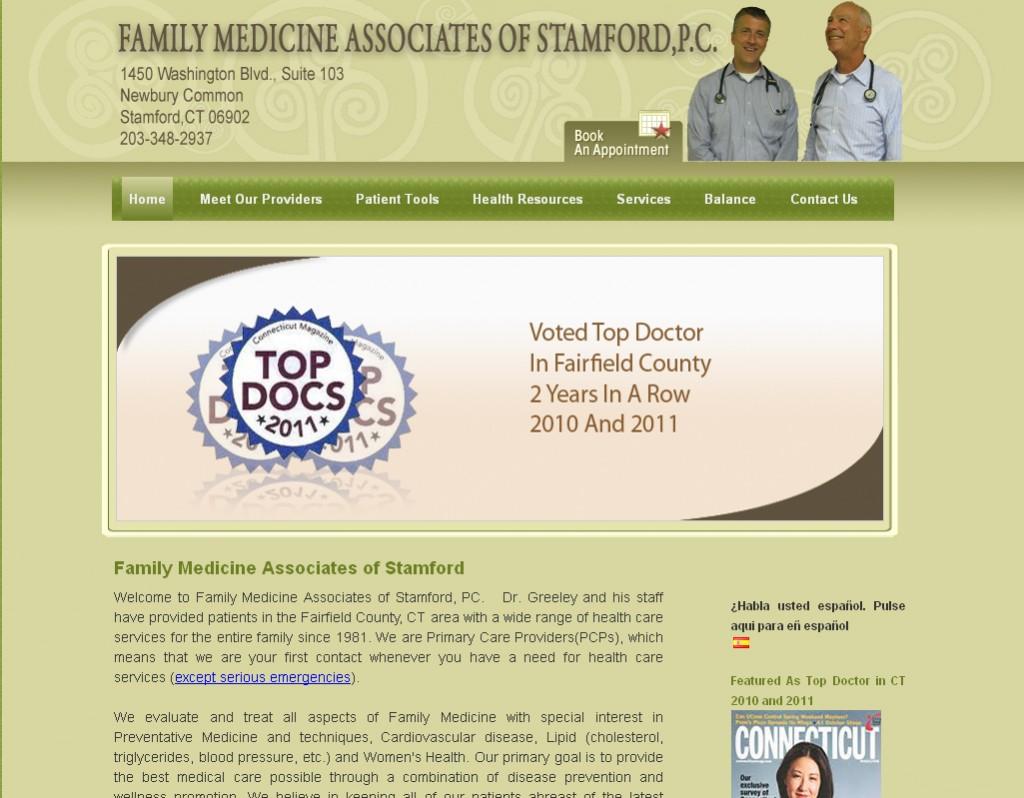 fammed_homepage