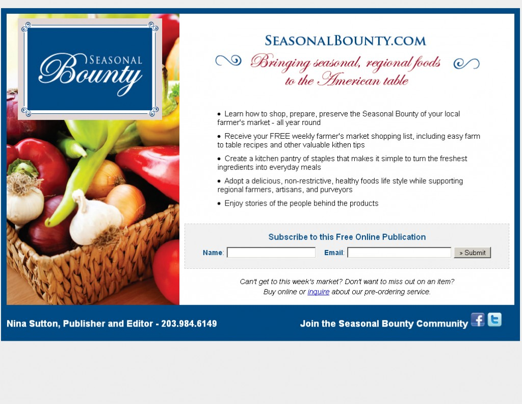 seasonalbounty_homepage